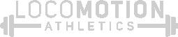 Locomotion Athletics